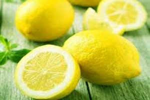 Benefits of Lemon and Lime